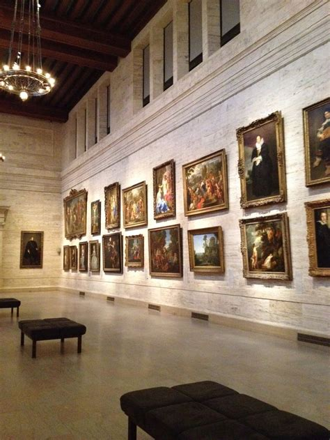 17 best ideas about museum on arts