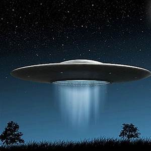 Extraterrestrial fans accuse NASA of 'hiding truth' about ...