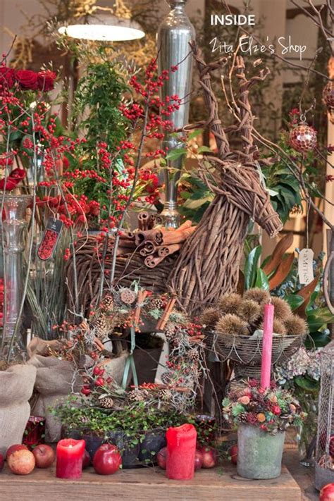 Flower Shop Kew Gardens 922 best images about window display ideas on