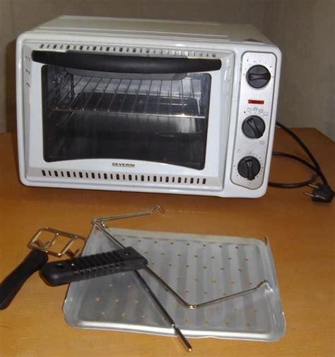 Elektro Backofen Test by Mini Backofen Mit Integrierter Mikrowelle Mini Ofen Test