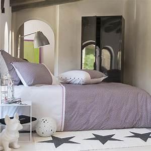 top 5 des parures de lit girly accessoires girly chambre With tapis chambre bébé avec oreiller fleur de sarrasin