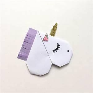 Marque Page En Papier : les 25 meilleures id es de la cat gorie marque pages en origami sur pinterest signets en ~ Melissatoandfro.com Idées de Décoration