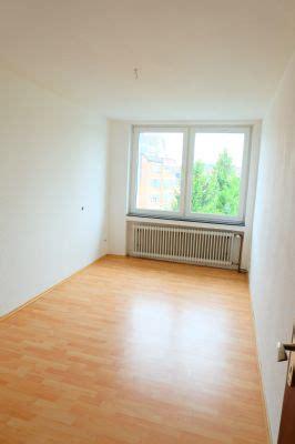 Wohnung Mieten Aachen 3 Zimmer by 3 Zimmer Wohnung Mieten Aachen 3 Zimmer Wohnungen Mieten