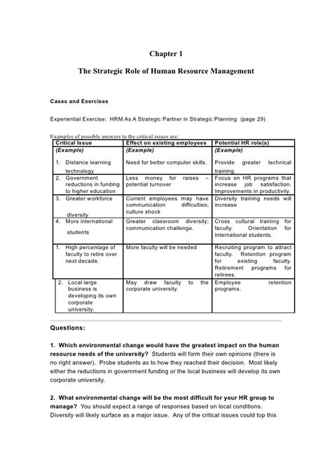 Essay about faith argumentative essay on animal rights methodology in history dissertations mcgill thesis and dissertations