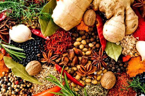 fight flu indian food part muktis