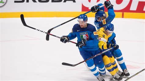 Die zeitung für eishockey fans. Eishockey-Weltverband berät über Absage der WM ...