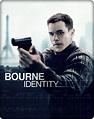The Bourne Identity (2002) BluRay 720p x264 DTS-WiKi ...
