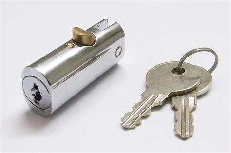 file cabinet lock set high quality file cabinet lock