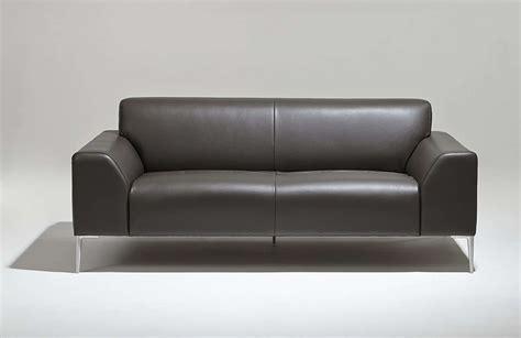 design canapé canapé montmartre design par bernard masson