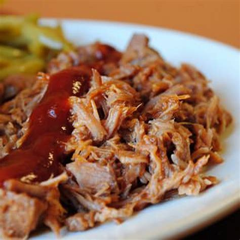 crock pot barbecue pork crockpot barbecue pulled pork recipes dishmaps
