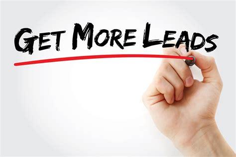 3 Ways to Get More Copywriting Leads - B2B Writing Success