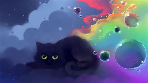 3d Cat Wallpaper (58+ Images