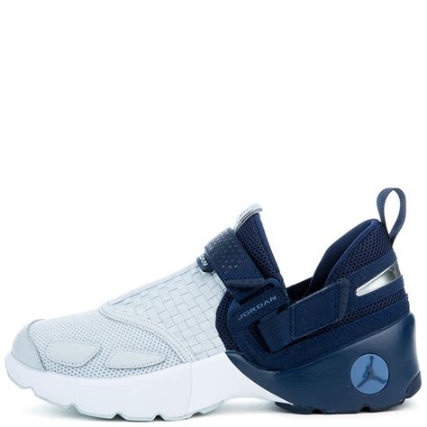 c by lx collection trunner lx gs binary blue binary blue platinum