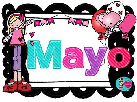 Efemérides mes de mayo Karen Liz (1) – Imagenes Educativas