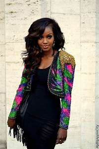 Black Shopping Week : black women fashion pictures to pin on pinterest pinsdaddy ~ Orissabook.com Haus und Dekorationen