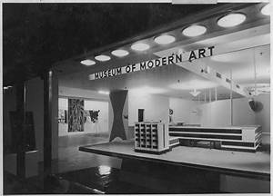 Moma Launches Online Database Of 3 500 Past Exhibitions