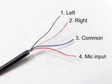 Using The Audio Jack Make Oscilloscope Pslab