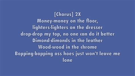 money on the floor big krit mp3 money on the floor w lyrics big k r i t