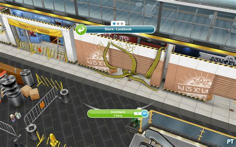 Sims Freeplay Second Floor Mall Quest by Pretty Planters Quest The Sims Freeplay