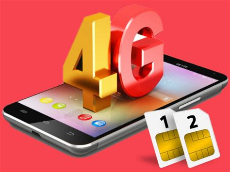 best dual sim android phone top 10 best 4g dual sim android smartphones rs 7 000