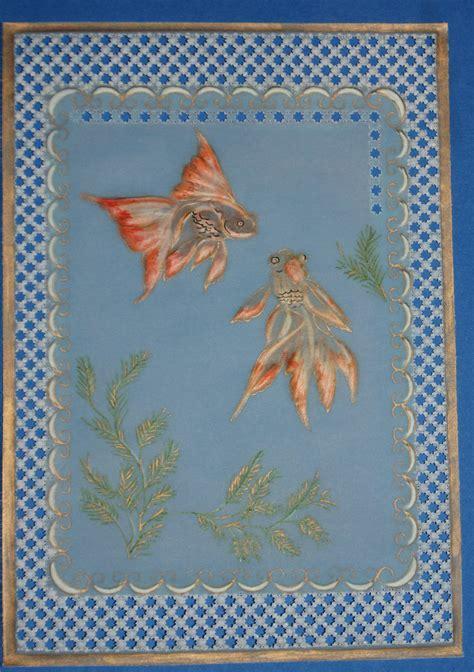 kennedy crafts  parchment craft