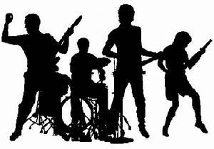 Talking Heads - Photo Gallery - Talking Heads Misc ...