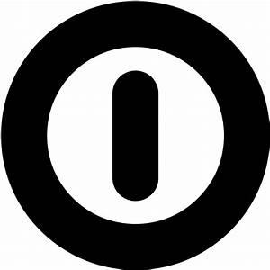 Power Source Symbol Symbol