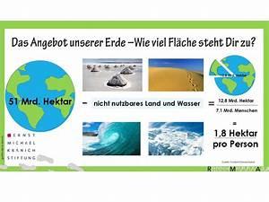 ökologischer Fußabdruck Deutschland : little foot der kologische fu abdruck von sch lerinnen ~ Lizthompson.info Haus und Dekorationen