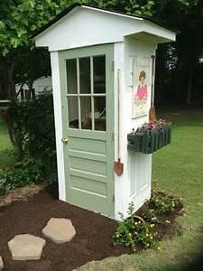 Abri De Jardin Petit : abri de jardin votre petite maison de charme ~ Premium-room.com Idées de Décoration