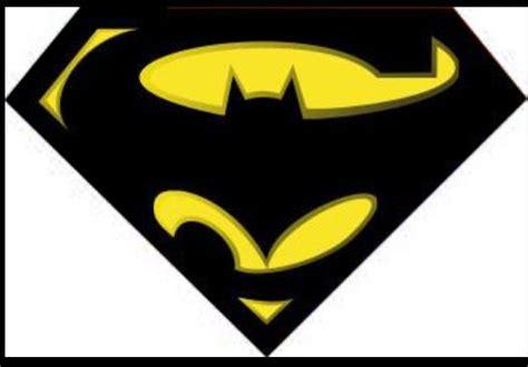 batman car clipart cute batman with car clipart clipart suggest