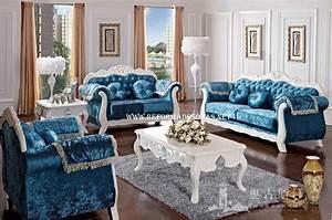 Kolonial Sofas : sofas estilo colonial good decoracion mueble sofa muebles ~ Pilothousefishingboats.com Haus und Dekorationen