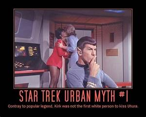 Funny Star Trek The Original Series Quotes | Star Trek TOS ...