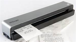 scan documents without a computer with the iriscan With scan documents without scanner
