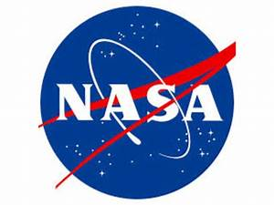 NASA Offers Career Programmes For Scholars In Texas High ...