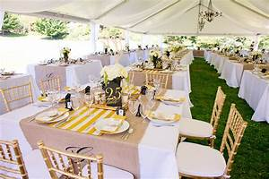 Decoration De Table De Mariage : deco mariage blanc et or mariage toulouse ~ Melissatoandfro.com Idées de Décoration