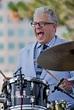 Drummer Matt Wilson in River Falls, February 19-20 – Jazz ...