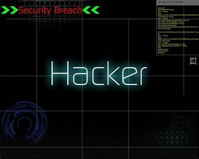Hacker Computer Dark Background Anarchy Sadic Hacking