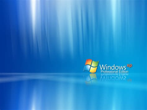windows xp wallpapers technolamp