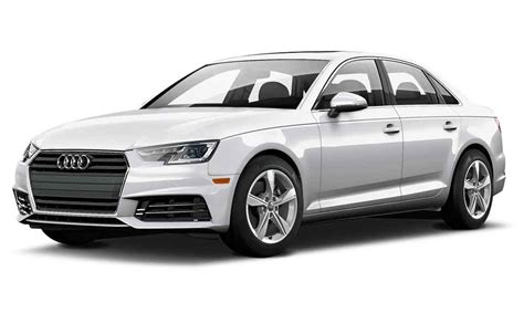 meadowlands audi audi meadowlands powered by benzel busch audi in secaucus nj