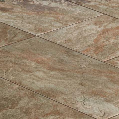 eternity collection  happy floors porcelain tile