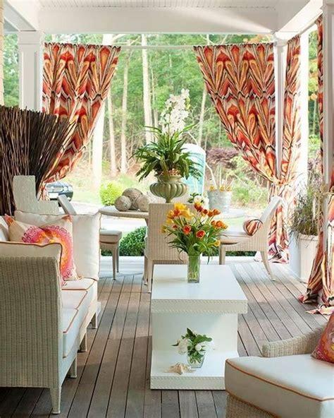 10 Charming Front Porch Design Ideas Https