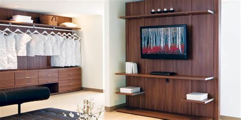 the closet of your dreams california closets
