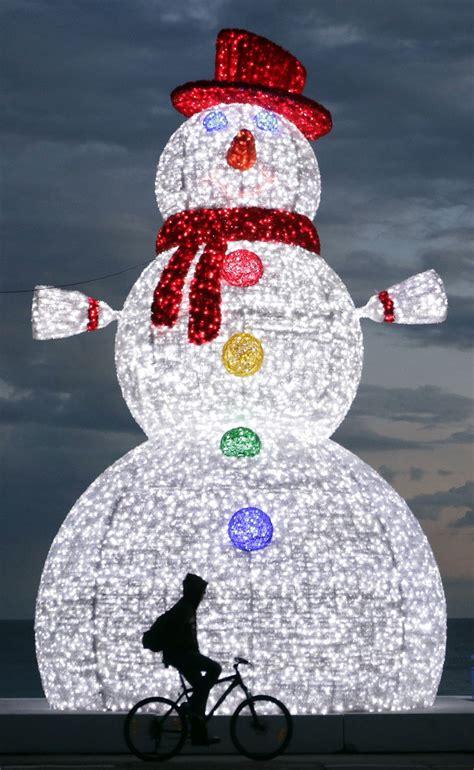december 11 2012 171 day in photos