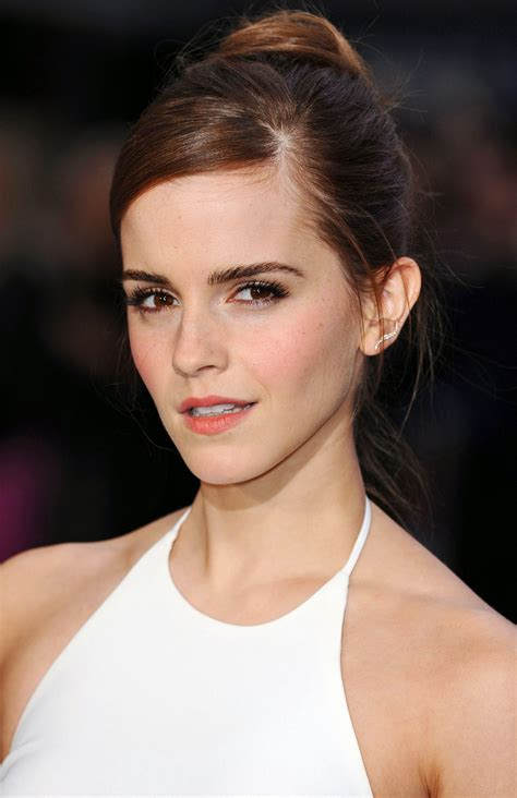 Emma Watson Pictures Gallery Film Actresses