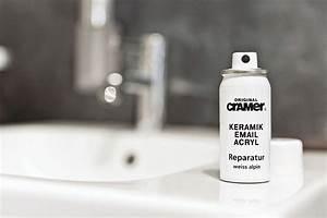 Cramer Reparatur Set : kleinere sch den in k che bad cramer reparatur spray ~ Frokenaadalensverden.com Haus und Dekorationen