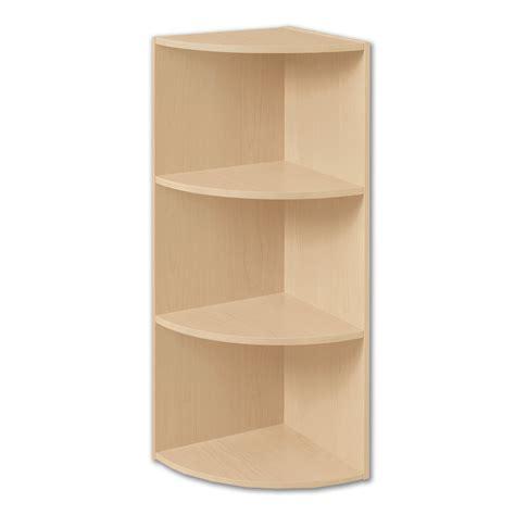 bathroom ideas australia diy plans wooden corner shelf plans pdf wooden