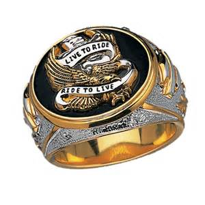 harley davidson rings ebay - Harley Davidson Engagement Rings