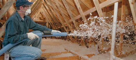 Loveland Insulation Services  Attics, Walls, Floors