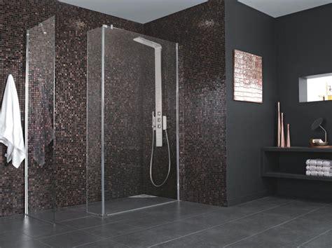 salle de bain galets room specialists posh bathing