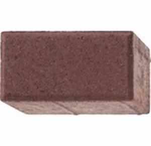 Rechteckpflaster Grau 20x10x8 : pflastersteine bei hornbach kaufen ~ Orissabook.com Haus und Dekorationen